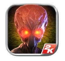 XCOM: Enemy Within für iOS