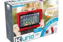 Kurio Tab Kinder Tablet