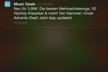 Digster Music Deals