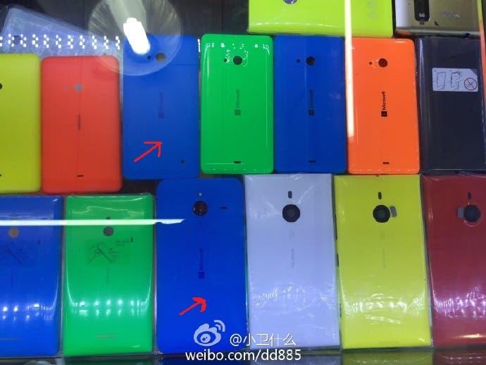 Nokia Lumia 1330