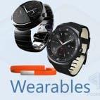 Wearables News Tipps und Tricks