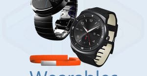 Wearables News Tipps und Tricks