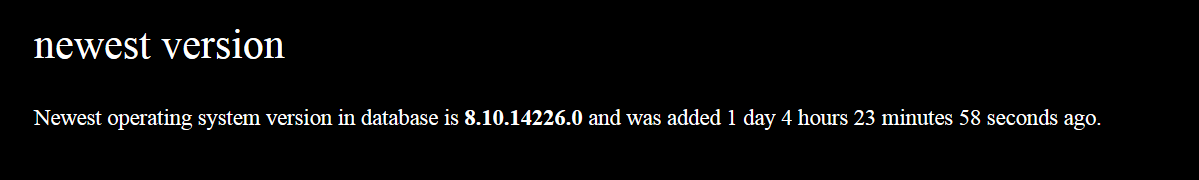 8.10.14.226.0