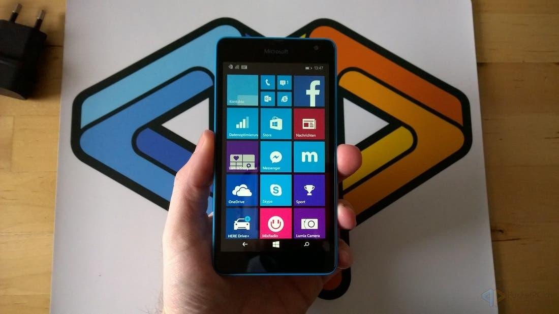 WP_20141212_13_48_07_Pro1 Review: Microsoft Lumia 535 im Test