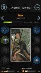 Dragon Age HQ für Windows Phone