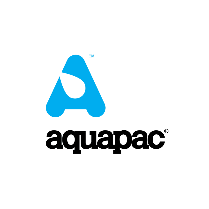 aquapac Logo