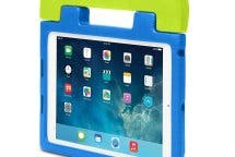 SafeGrip Trage-Case für iPad Air