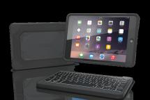 ZAGG Rugged Folio Case iPad Mini