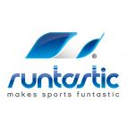 runtastic logo