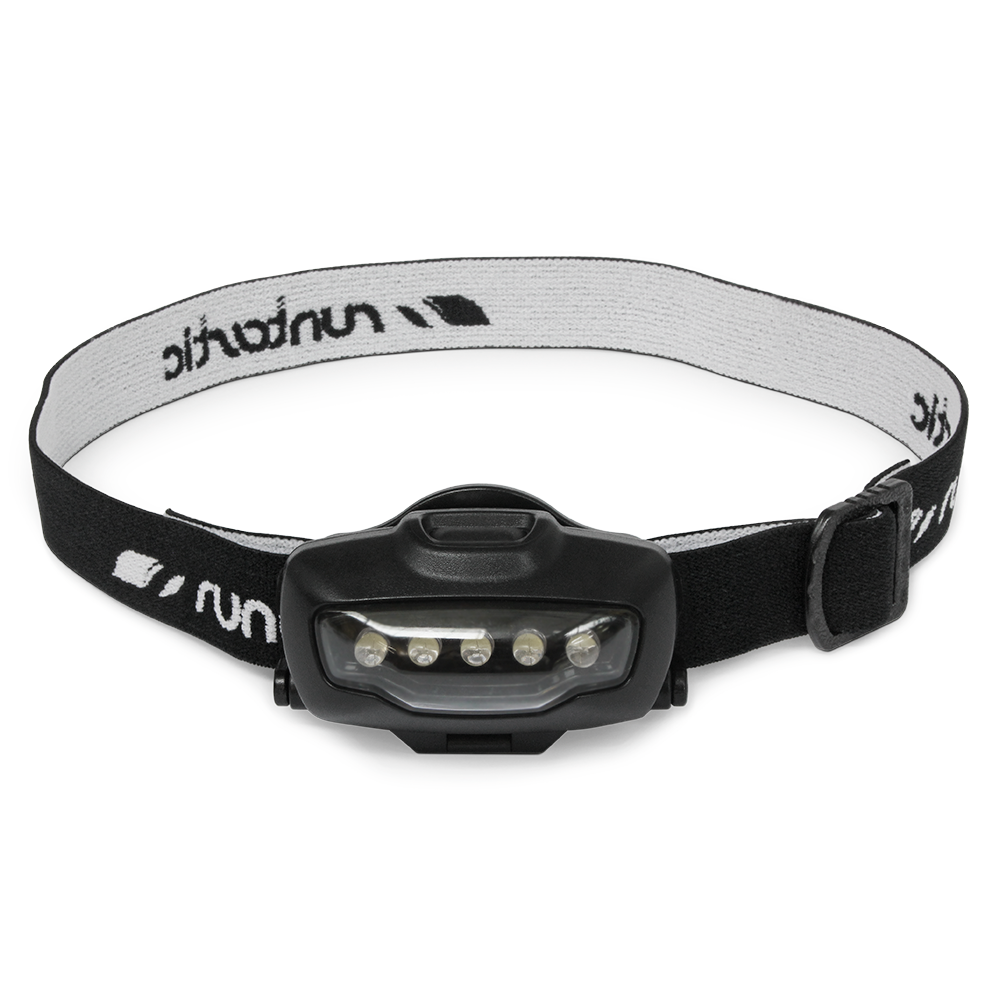 Runtastic Headlamp