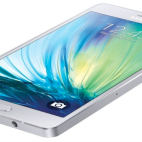 Samsung Galaxy A5