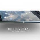 Ist das das neue Xperia Z4?