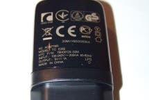 100_5032-215x144 Review: Das HTC Desire 820 im Test