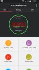 Review: Samsung Galaxy Note Edge im Alltagstest