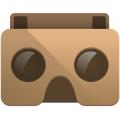 Google Cardboard Logo