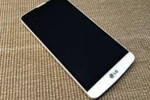 IMG_0888-215x144 Review: Das günstige LG L Bello im kurzen Test