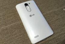 IMG_0890-215x144 Review: Das günstige LG L Bello im kurzen Test