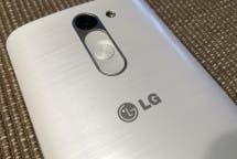 IMG_0893-215x144 Review: Das günstige LG L Bello im kurzen Test