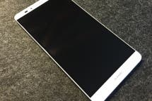 IMG_0944-215x144 Review: Das Huawei Ascend Mate 7 im Test
