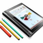 Lenovo_YOGA_Tablet_2_with_AnyPen