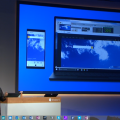 Microsoft Windows 10 Event