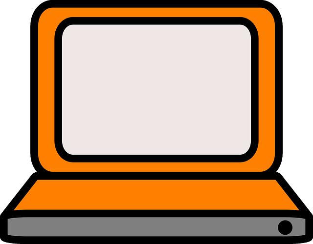 computer-310958_640