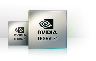 feature-nvidia-tegra-x1-chip