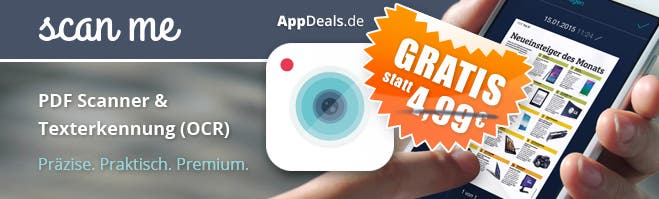 scan-me_AppDeals