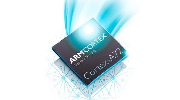 Cortex_A72_jpg