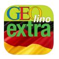 geolino-extra-ios-logo
