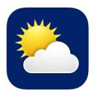 Wetter.Info Deutsche Telekom