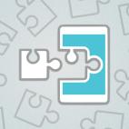xposed framework Logo