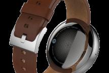 Motorola Moto 360 im Moto Maker