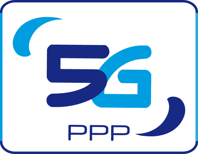 5G-PPP-LOGO-PNG