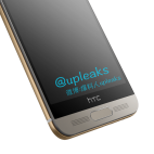 HTC One M9 Plus by @upleaks