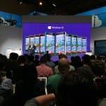 Microsoft Lumia 640 PK