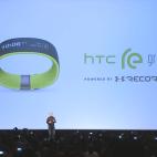 HTC GRIP 4