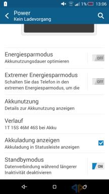 HTC-One-M9-Akku1-216x384 Review: HTC One M9 im Test
