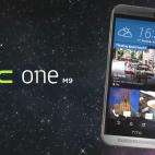 HTC One M9_1
