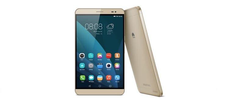 Huawei_MediaPad_X2_1