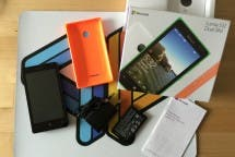 Lumia-532-12-215x144 Review: Das Microsoft Lumia 532 im Test