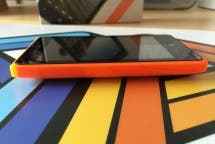 Lumia-532-3-215x144 Review: Das Microsoft Lumia 532 im Test