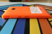 Lumia-532-4-215x144 Review: Das Microsoft Lumia 532 im Test
