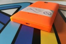 Lumia-532-5-215x144 Review: Das Microsoft Lumia 532 im Test