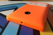 Lumia-532-6-215x144 Review: Das Microsoft Lumia 532 im Test