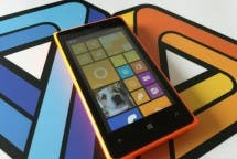 Lumia-532-8-215x144 Review: Das Microsoft Lumia 532 im Test
