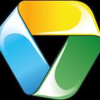 PROMT_Logo