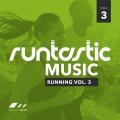 Runtastic Music - Running Compilation Vol. 3