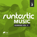 Runtastic Music - Running Compilation Vol. 3