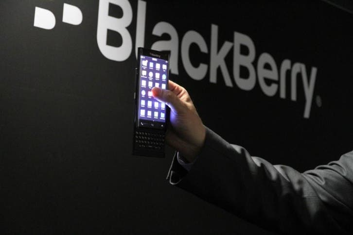 blackberry-slider-teaser